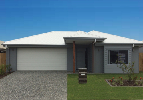 Small Lot Designs - Stylewise Homes